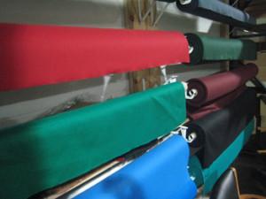 Binghamton pool table movers pool table cloth colors