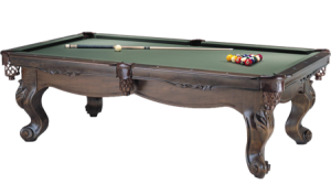 Binghamton Pool Table Movers, we provide pool table services and repairs.
